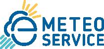 e-meteo service